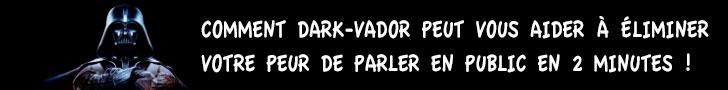 darkvador