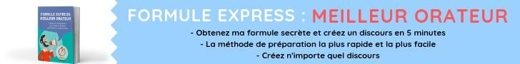 formule-express
