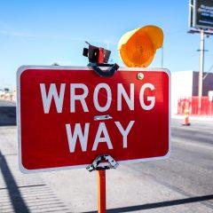 Les 7 plus grosses erreurs à ne pas faire pour réussir tes prises de parole